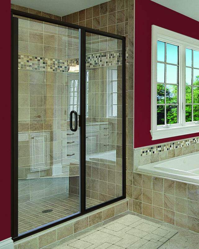 SHOWER STALLS   Product Categories   WaterFall Bath Enclosures